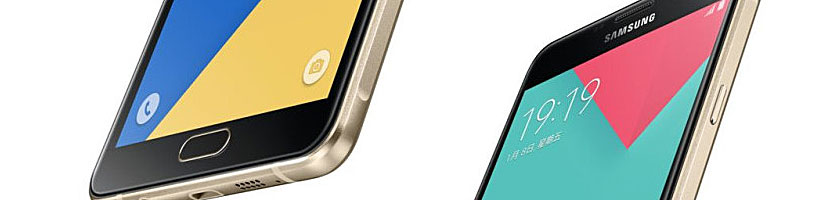 Samsung_Galaxy_A9_Pro_02